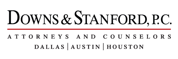 Downs & Stanford Group logo