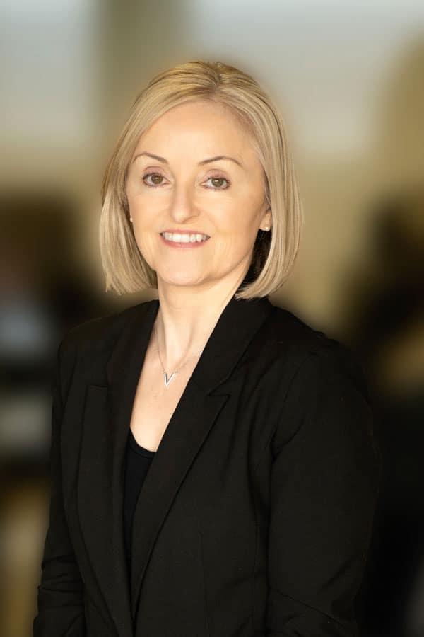 Janice G. Menzies