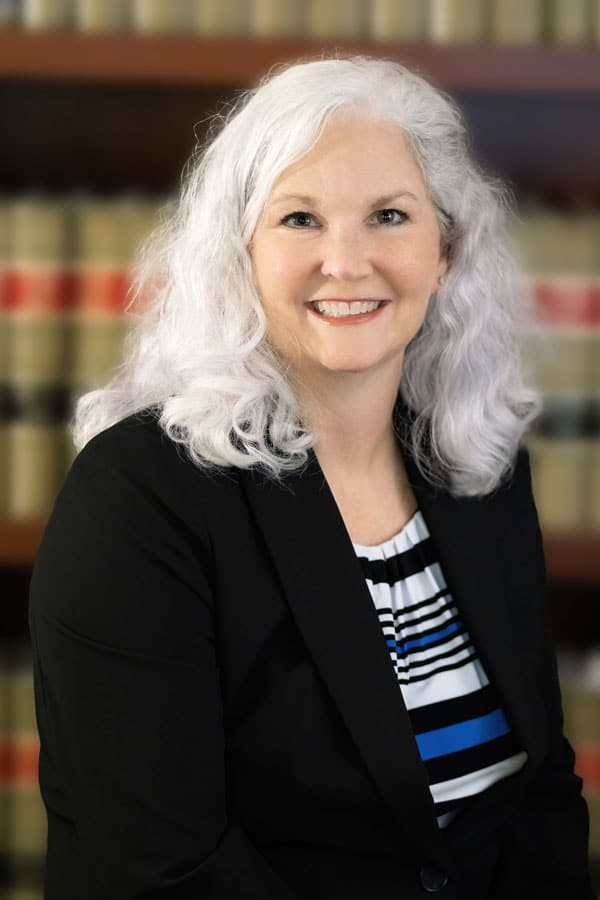 Wendy D. Schrock
